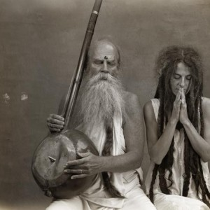 Bhagavan Das And Sharada Devi: Kirtan – March 19, 2016, 7-10 Pm